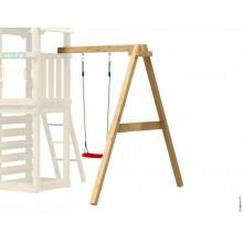 1-Swing Module
