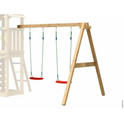 2-Swing Module