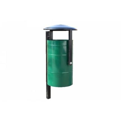 Odpadkový kôš 5001S