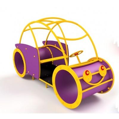 Brum Brum auto