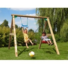 Jungle Gym Swing 220