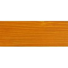 Lazúra na drevo BOROVICA