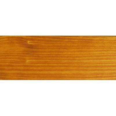 Lazúra na drevo DUB
