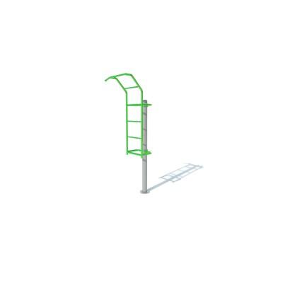 Outdoor fitness zariadenie Ladder OF2-20