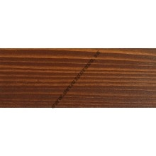 Lazúra na drevo PALISANDER