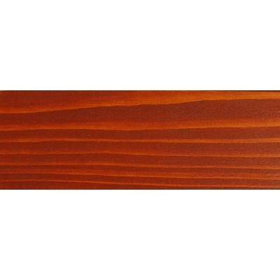 Lazúra na drevo GAŠTAN