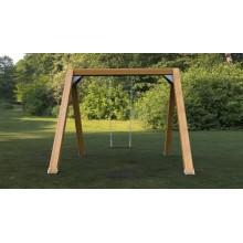 Závesná hojdačka Swing 1