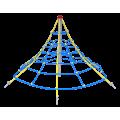 Lanové pyramídy a prvky