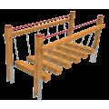 Pohyblivé mostíky